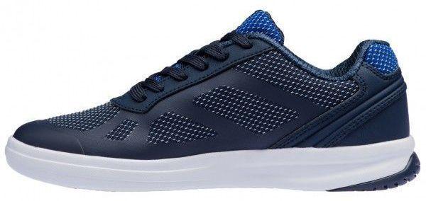 Кроссовки мужские FREERIDE II AMF S9964 брендовая обувь, 2017