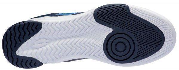 Кроссовки мужские FREERIDE II AMF S9964 размеры обуви, 2017