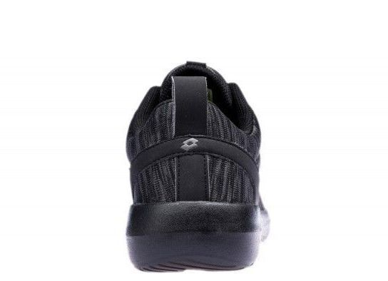 Кроссовки для мужчин SUPERLIGHT LITE II MLG S9969 цена обуви, 2017