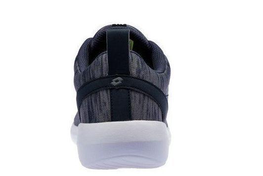 Кроссовки для мужчин SUPERLIGHT LITE II MLG S9972 цена обуви, 2017