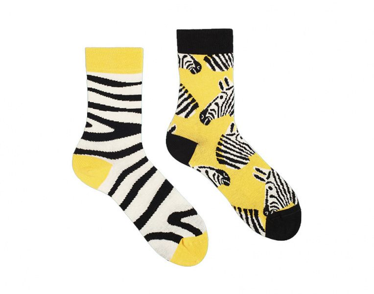 Шкарпетки чоловічі модель SA116 , 2017