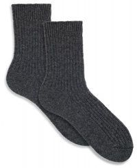 Носки мужские  модель SA257 цена, 2017