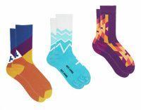 чоловічі шкарпетки характеристики, 2017