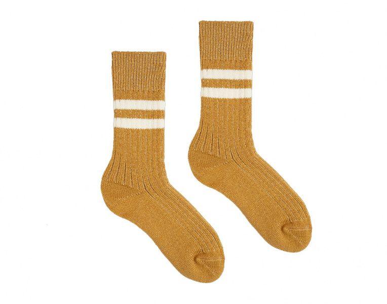 Носки мужские  модель SA550 цена, 2017