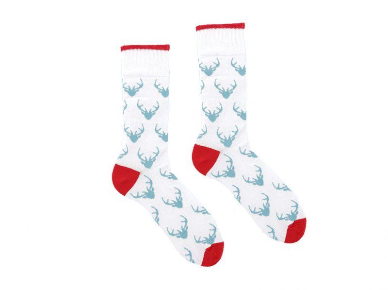Шкарпетки жіночі модель SA68 - купити за найкращою ціною в Києві ... 0783791a6f8ad