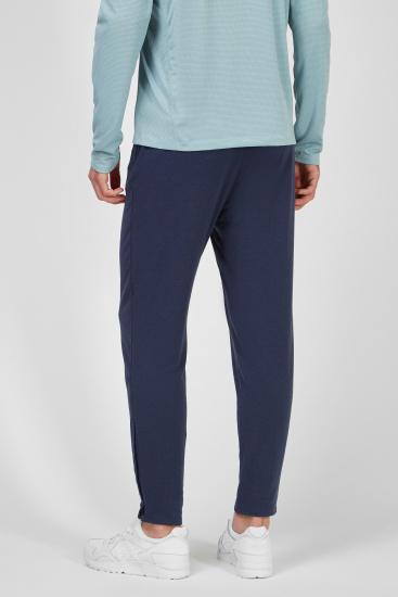 Спортивні штани Saucony - фото