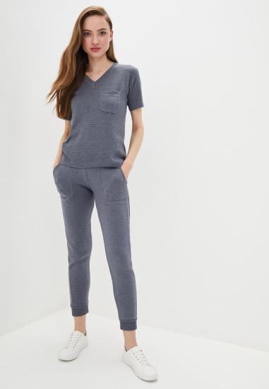 Sewel Костюм жіночі модель SC787020000 купити, 2017