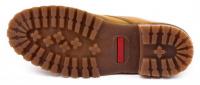 Черевики  жіночі PIKOLINOS ST. MORITZ W4C W4C-8612_MUSTARD брендове взуття, 2017