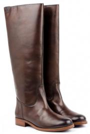 Чоботи  для жінок PIKOLINOS AMSTEL 750-7210_OLMO-DF ціна взуття, 2017