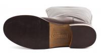 Чоботи  для жінок PIKOLINOS AMSTEL 750-7210_OLMO-DF брендове взуття, 2017