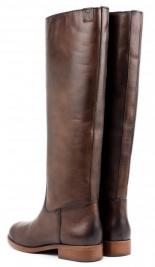 Чоботи  для жінок PIKOLINOS AMSTEL 750-7210_OLMO-DF модне взуття, 2017