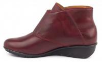 Черевики  жіночі PIKOLINOS VICTORIAVILLEW8C W8C-8636_GARNET брендове взуття, 2017
