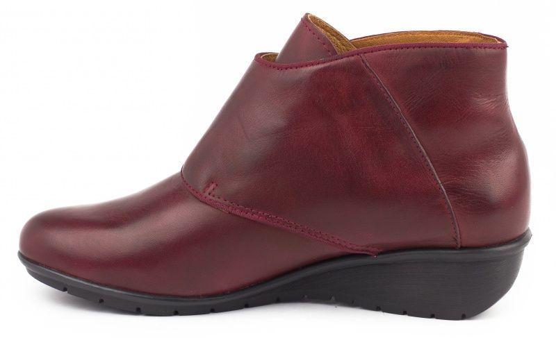 Ботинки женские PIKOLINOS VICTORIAVILLEW8C SD179 модная обувь, 2017