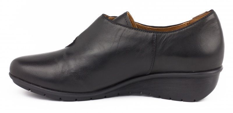 PIKOLINOS Ботинки  модель SD180 размерная сетка обуви, 2017