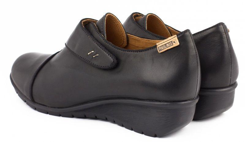 PIKOLINOS Ботинки  модель SD180 купить обувь, 2017