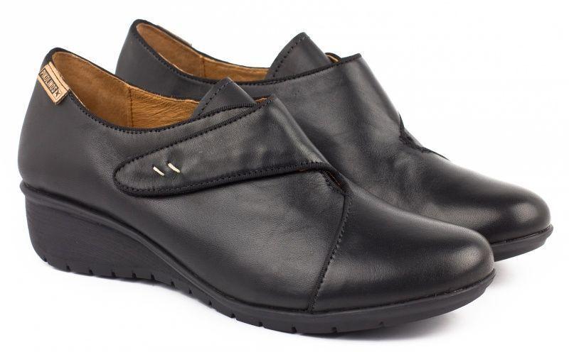 PIKOLINOS Ботинки  модель SD180 размеры обуви, 2017