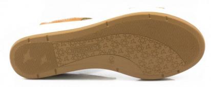 Босоніжки  жіночі PIKOLINOS MYKONOS W1G-0759_NUDE ціна взуття, 2017