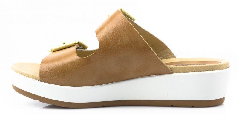 PIKOLINOS Босоножки  модель SD195 купить обувь, 2017