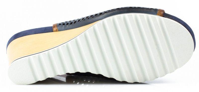 PIKOLINOS Босоножки  модель SD196, фото, intertop