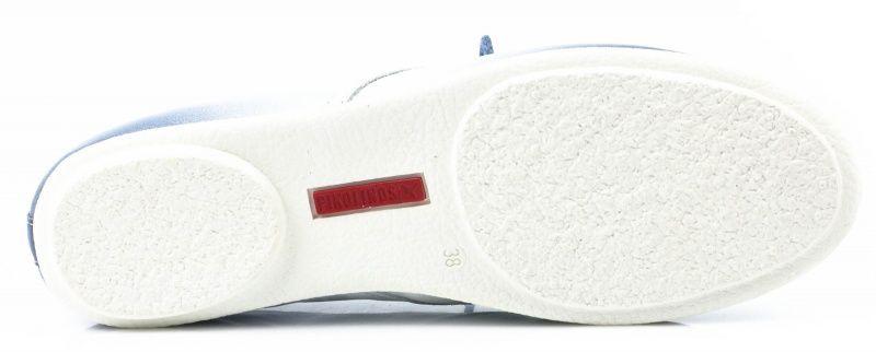 PIKOLINOS Полуботинки  модель SD198, фото, intertop