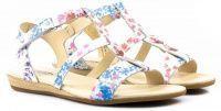 женская обувь PIKOLINOS 36 размера , 2017