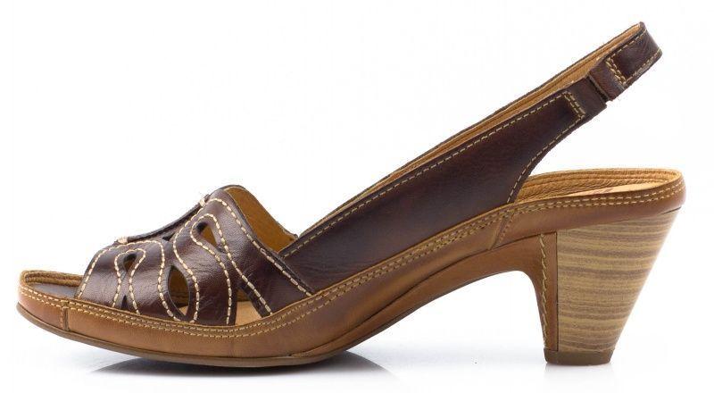 Босоножки женские PIKOLINOS JAVA SD203 цена обуви, 2017