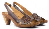 Женская обувь PIKOLINOS сезона весна-лето, фото, intertop