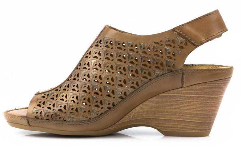 PIKOLINOS Босоножки  модель SD204 купить обувь, 2017