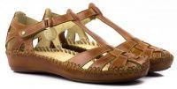 женская обувь PIKOLINOS 41 размера, фото, intertop
