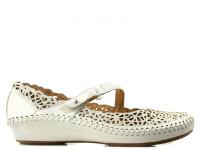 Туфлі  для жінок PIKOLINOS P. VALLARTA 655-5588_NATA брендове взуття, 2017