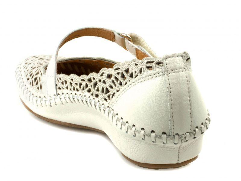 Туфлі  для жінок PIKOLINOS P. VALLARTA 655-5588_NATA купити в Iнтертоп, 2017