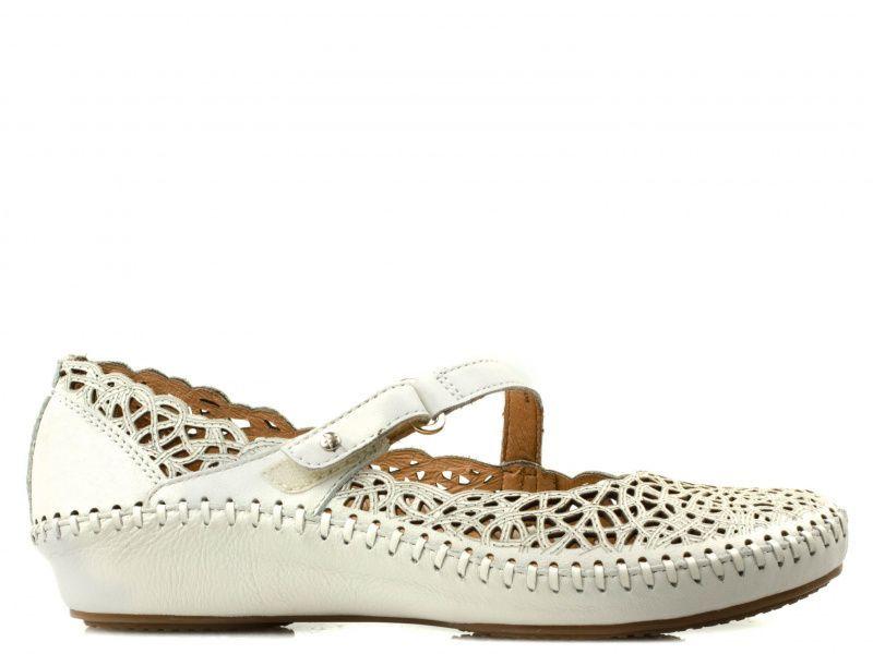 Туфли для женщин PIKOLINOS P. VALLARTA SD209 смотреть, 2017