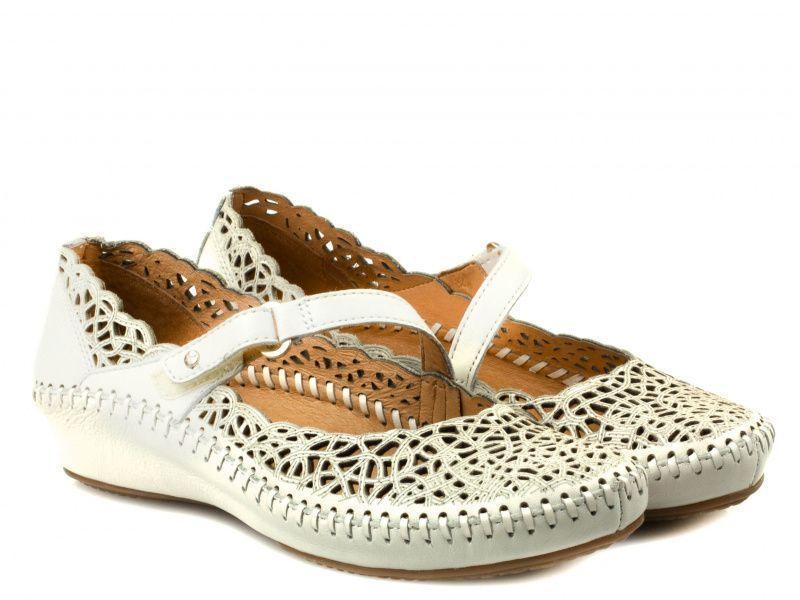 Туфли для женщин PIKOLINOS P. VALLARTA SD209 фото, купить, 2017