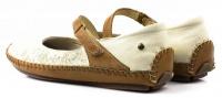 Напівчеревики  жіночі PIKOLINOS JEREZ 578-7442_NATA модне взуття, 2017