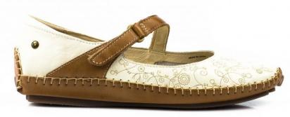 Напівчеревики  жіночі PIKOLINOS JEREZ 578-7442_NATA ціна взуття, 2017