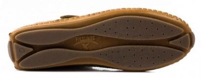 Напівчеревики  жіночі PIKOLINOS JEREZ 578-7442_NATA брендове взуття, 2017