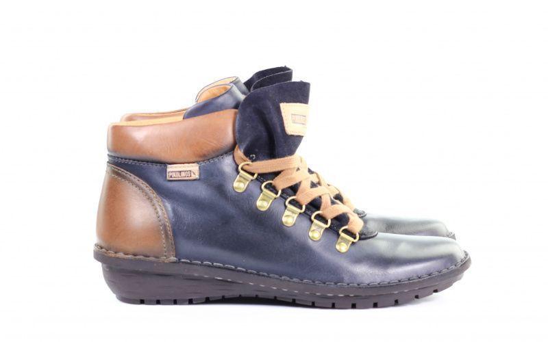 PIKOLINOS Ботинки  модель SD224 купить обувь, 2017