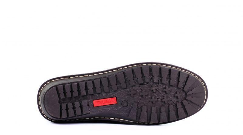PIKOLINOS Ботинки  модель SD224 стоимость, 2017