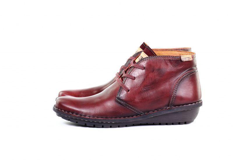Ботинки для женщин PIKOLINOS SD225 стоимость, 2017