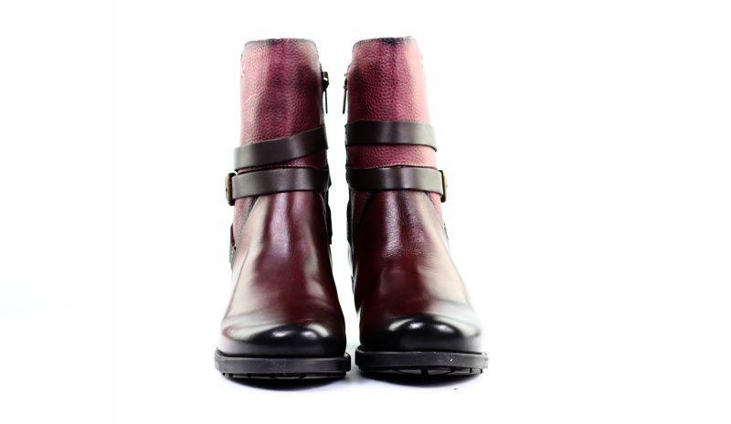 Ботинки для женщин PIKOLINOS SD226 купить обувь, 2017