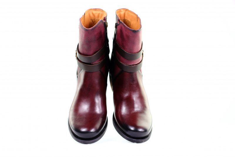 Ботинки для женщин PIKOLINOS SD226 цена обуви, 2017