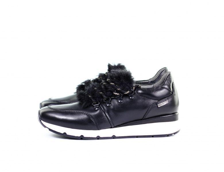 Полуботинки для женщин PIKOLINOS SD228 купить обувь, 2017