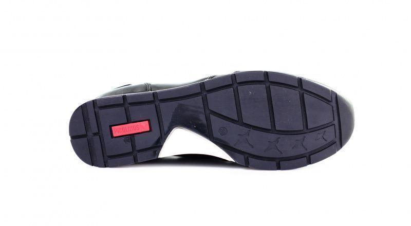 Полуботинки для женщин PIKOLINOS SD228 брендовая обувь, 2017