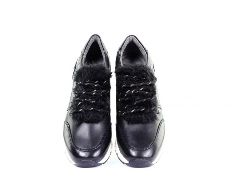 Полуботинки для женщин PIKOLINOS SD228 размеры обуви, 2017