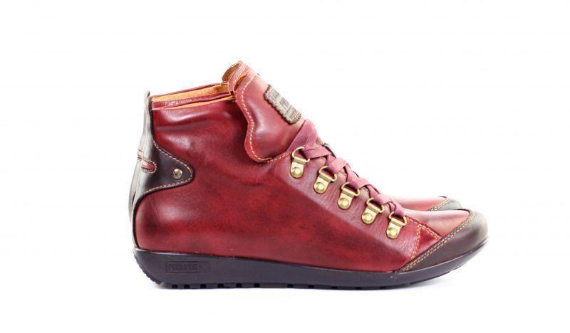 Ботинки для женщин PIKOLINOS SD230 продажа, 2017
