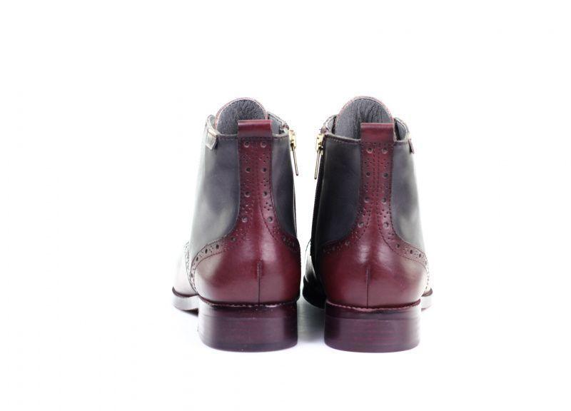 Ботинки для женщин PIKOLINOS SD232 стоимость, 2017