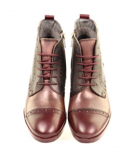 Ботинки для женщин PIKOLINOS SD232 брендовая обувь, 2017