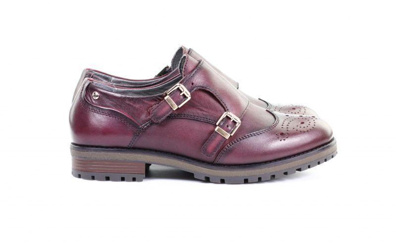 PIKOLINOS Полуботинки  модель SD233 брендовая обувь, 2017