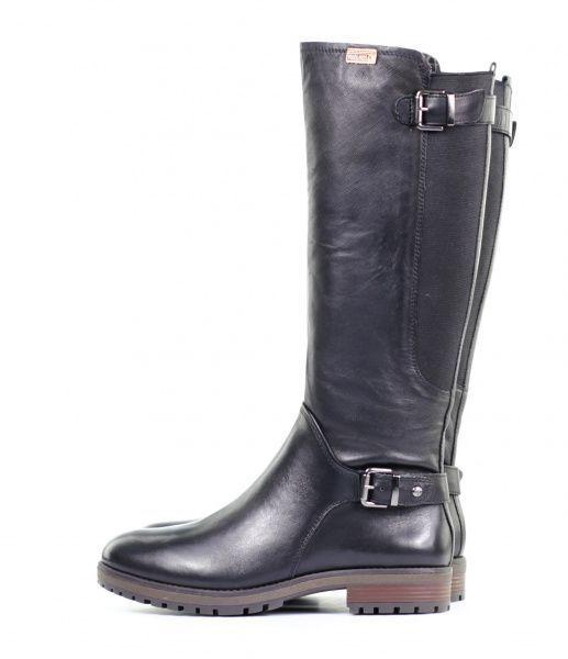 Сапоги для женщин PIKOLINOS SD237 купить обувь, 2017