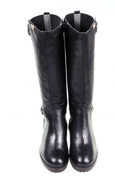Сапоги для женщин PIKOLINOS SD237 брендовая обувь, 2017